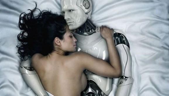10 sci-fi, amit nem ismersz, pedig kellene - Ceremóniamester ajánlja