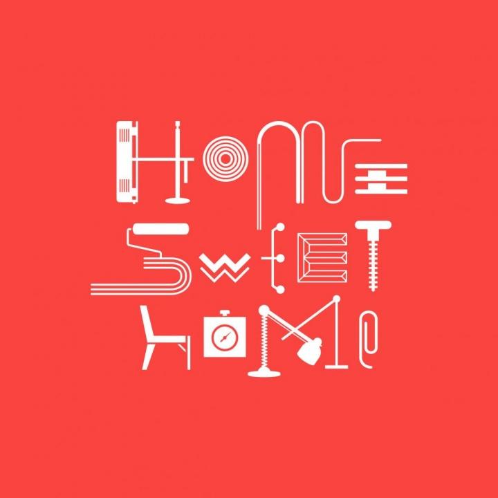Design Hét Budapest 2015  - Ceremóniamester ajánlja