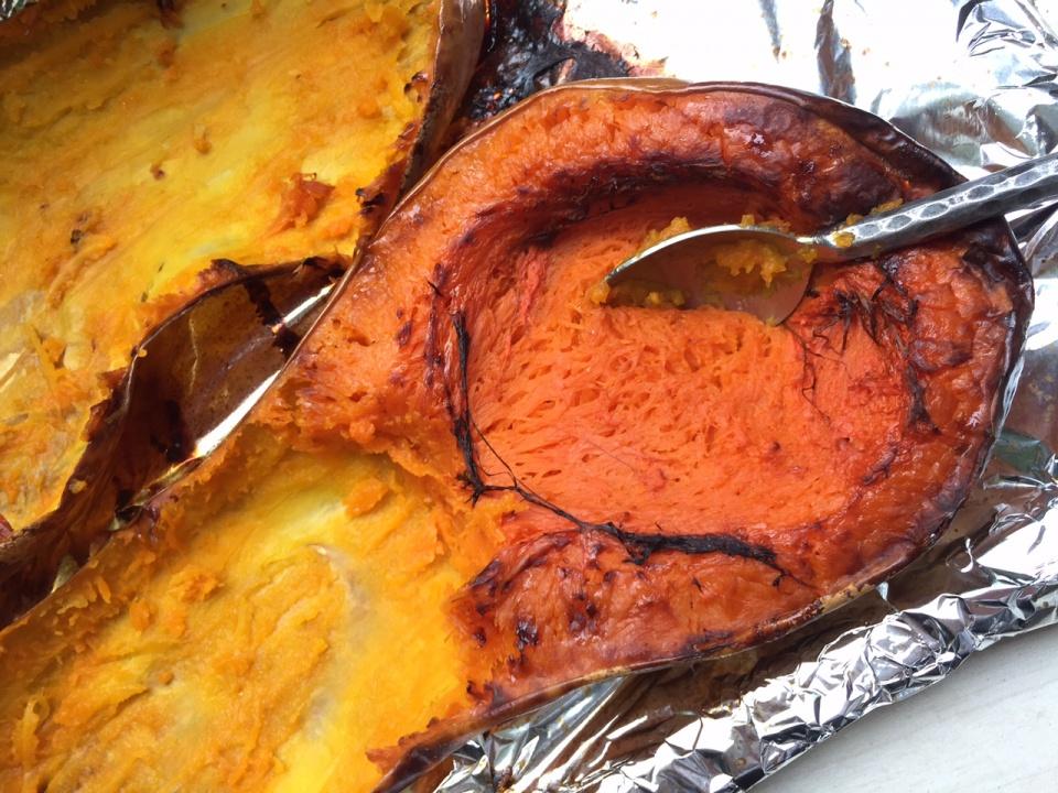 Hétvégi őszi főzőcske : sütőtökös, fügés lasagne - Ceremóniamester ajánlja