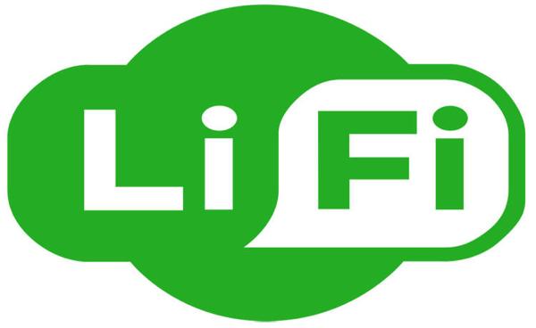 Li-Fi és a Mac -Ceremóniamester ajánlja