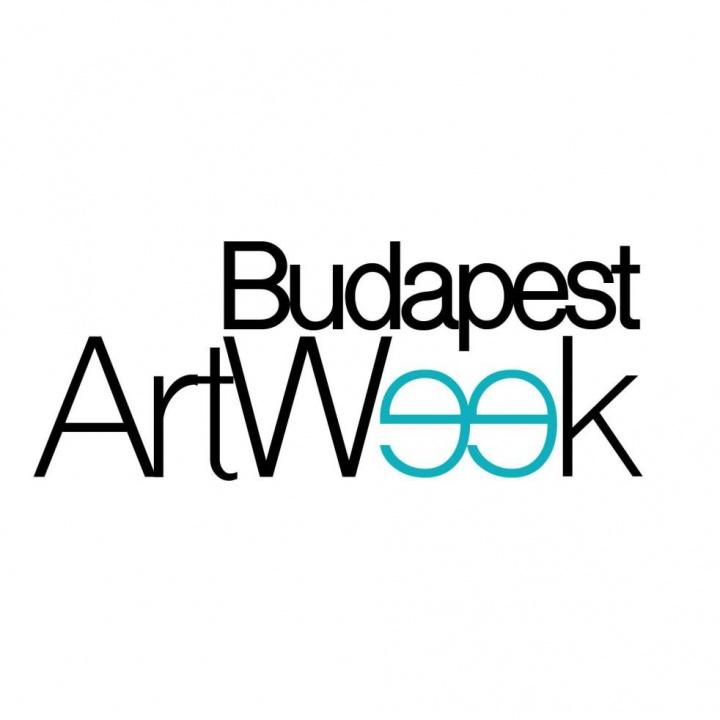 Ceremóniamester ajánlja - Budapest Artweek