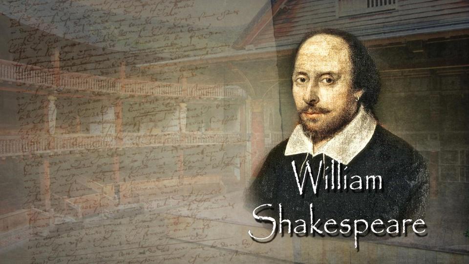 Balett, Opera és Musical - Shakespeare 400+  - ceremóniamester ajánlja