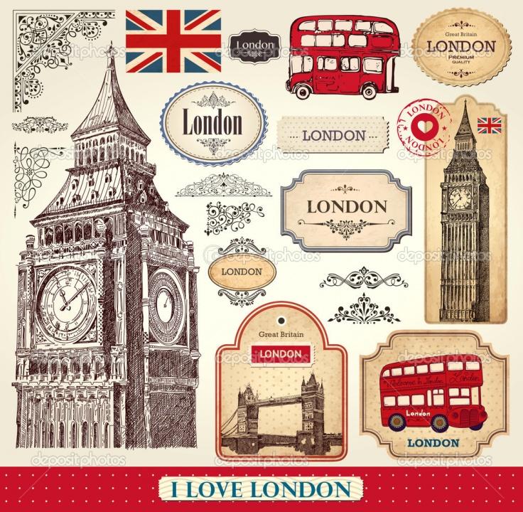 Ajaaaj - Angliából lehet, hogy hazaküldenek minden londoni magyart? - Ceremóniamester ajánlja