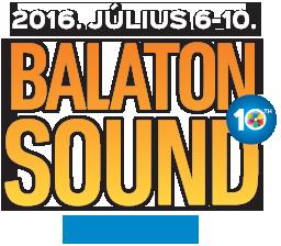 Balaton Sound teljes program - Ceremóniamester ajánlja