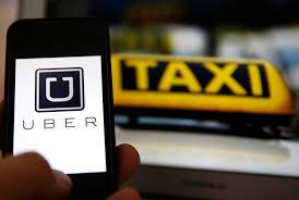Kivonul az Uber Magyarországról  - Ceremoniamester ajánlja