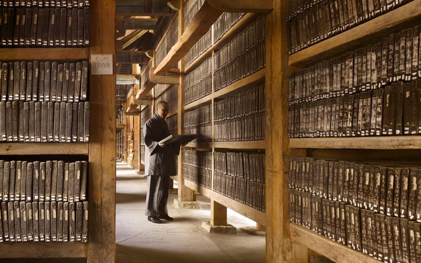 Szoktál könyvet olvasni!? A jövőben nem sok esélyed lesz rá... - Ceremoniamester ajánlja