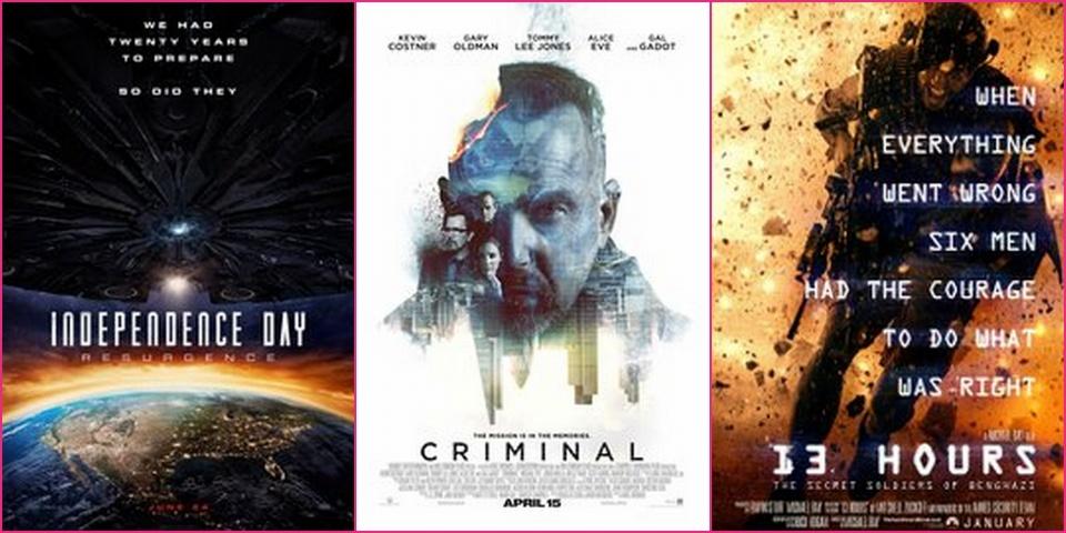 Legújabb filmek amiket nézz ill ne nézz meg VIII. - ceremóniamester ajánlja