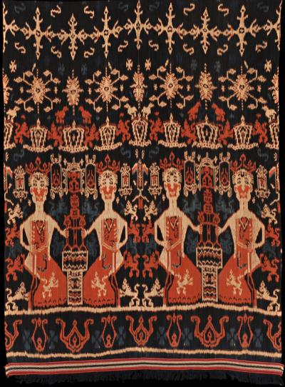 Kambodzsa, Burma, Thaiföld, Laosz, ékszer és textil kiállítása - ceremóniamester ajánlja