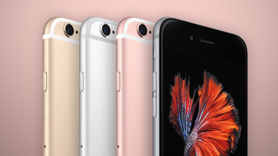 Váratlanul kikapcsol az iphone 6s -ed????  - ceremóniamester ajánlja