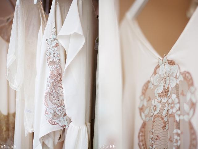 Extra esküvői fehérneműk, mert fontos ami az esküvői ruha alatt van V.  - Ceremóniamester ajánlja