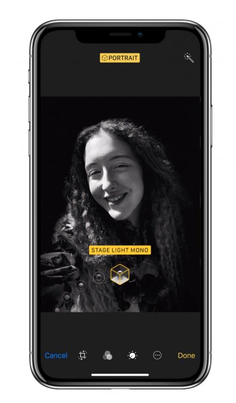 iPhone X a csúcsmobil -Ceremóniamester ajánlja