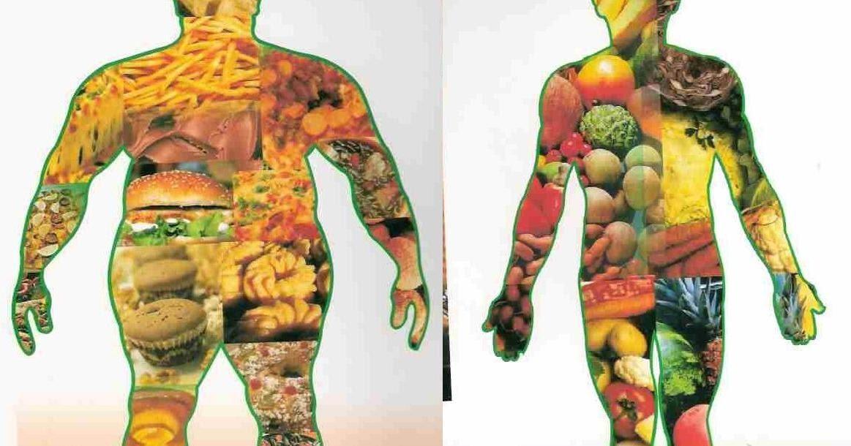 Káros ételek, melyek óriási terhet rónak a szervezetedre - Ceremóniamester ajánlja