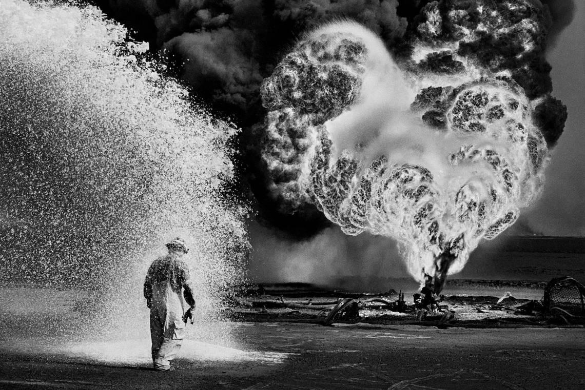 Metamorphosis - Egy nagyszerű kiállítás - Ceremóniamester ajánlja