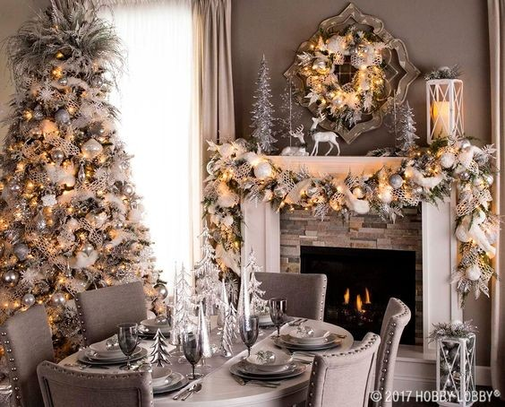 Hogy dekoráld a Karácsonyfád - Ceremóniamester ajánlja