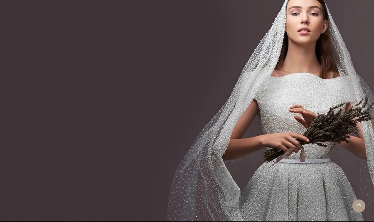 Saiid Kobeisy 2018-as kelet ihlette ruhái, Beirutból - Ceremóniamester ajánlja