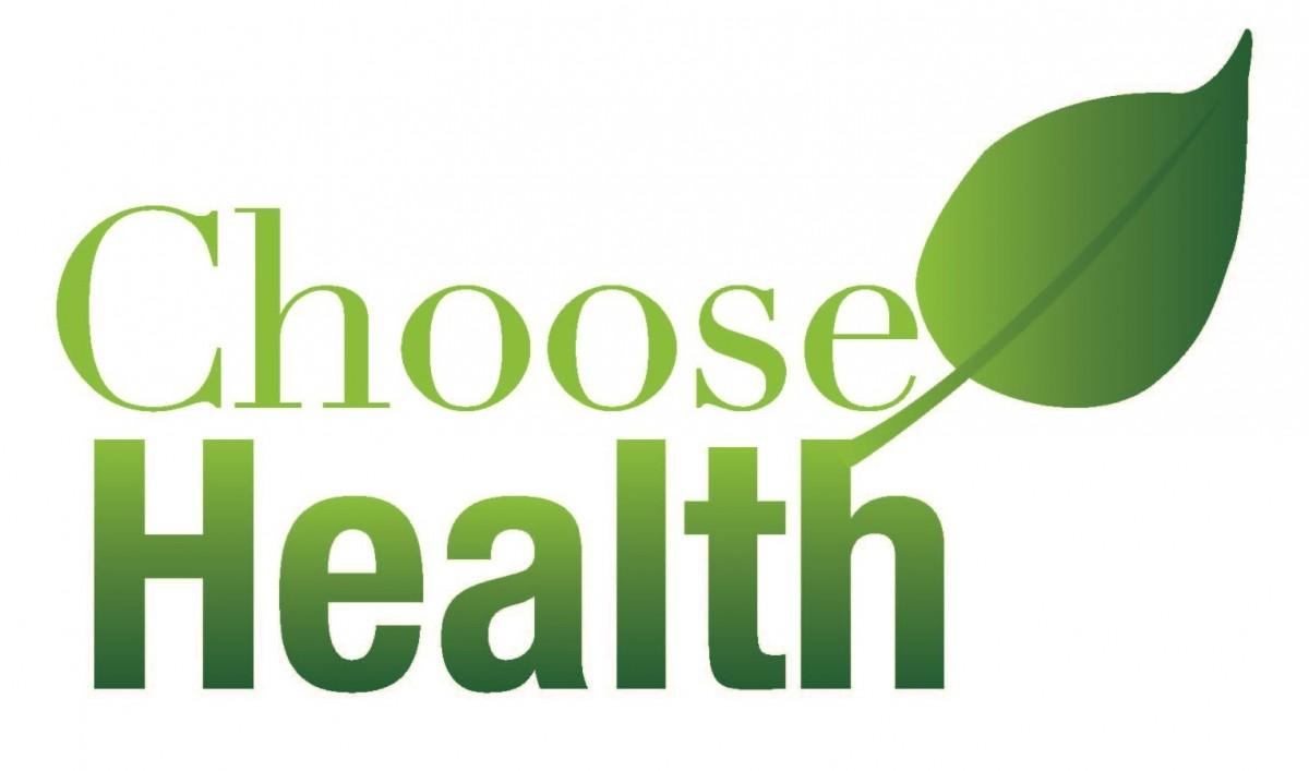 Öt egyszerű szabály betartásával hosszabb és betegség nélküli életed lesz!  - CEREMÓNIAMESTER AJÁNLJA