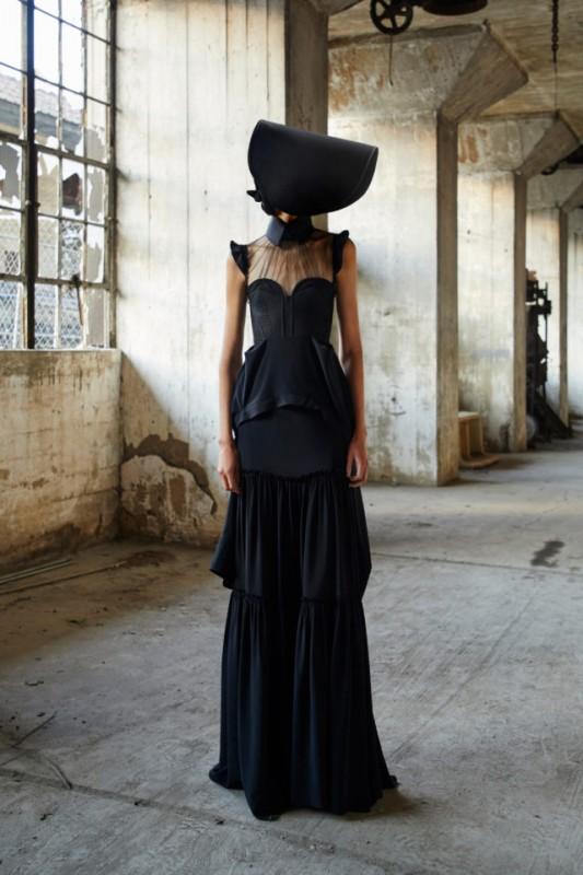 Vera Wang extra casual ruhák - Ceremóniamester ajánlja 7767a7f01e