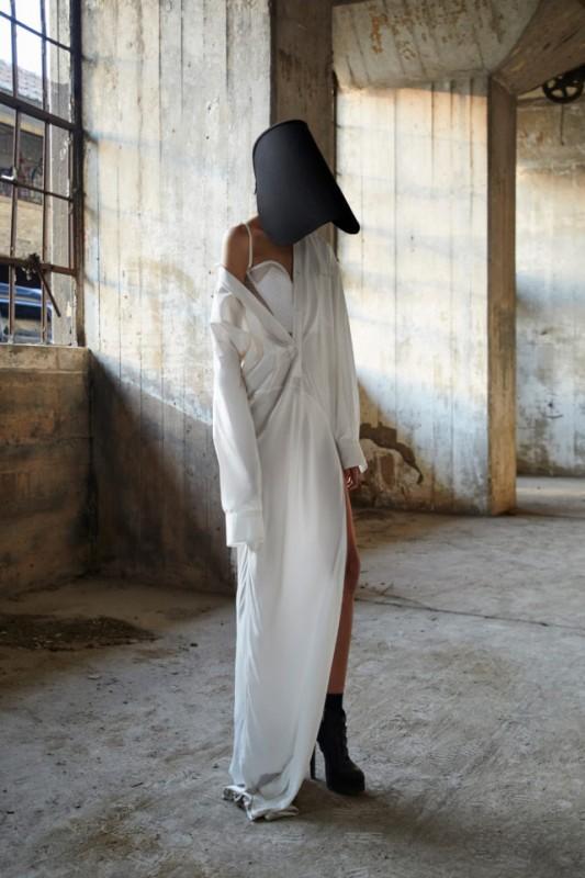 Vera Wang extra casual ruhák - Ceremóniamester ajánlja