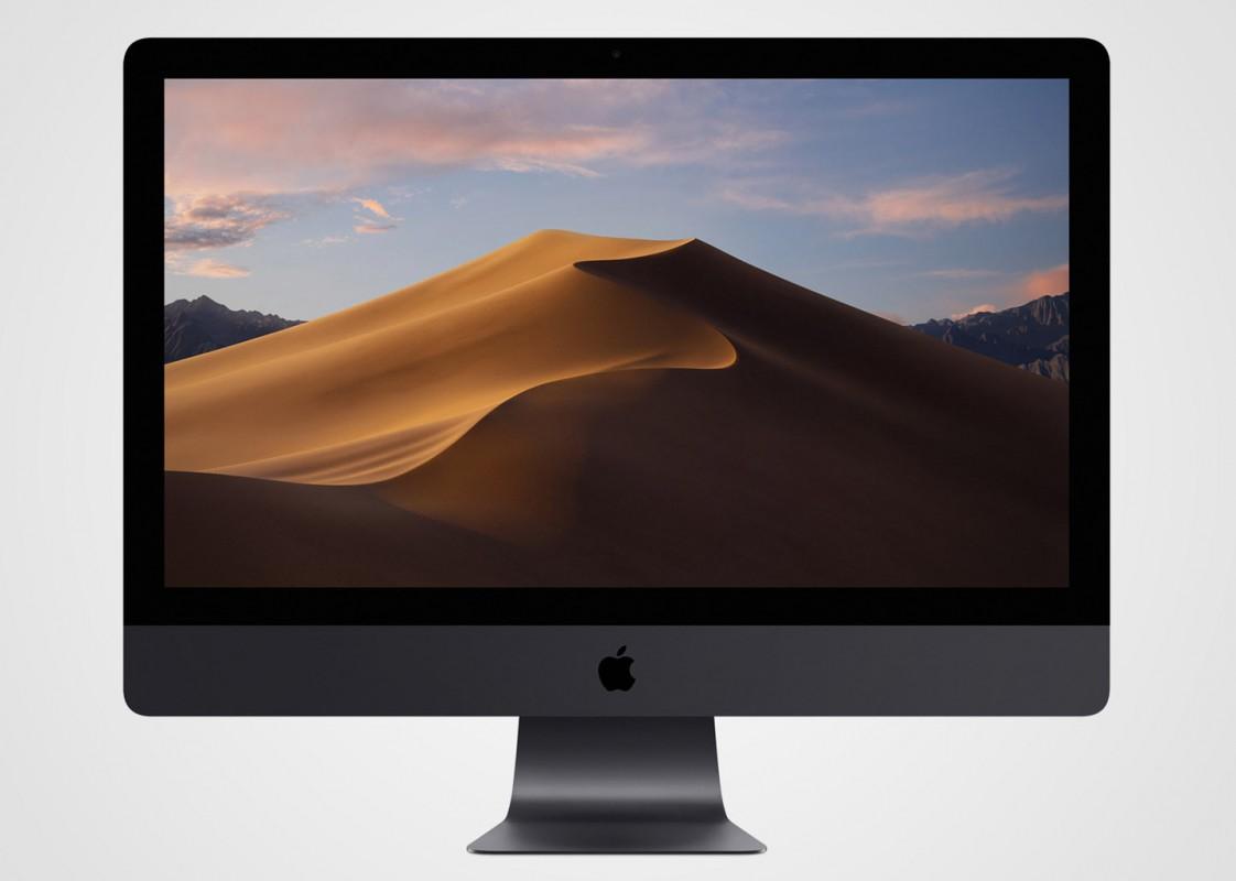 Apple macOS 10.14 Mojave - a részletek  - CEREMÓNIAMESTER AJÁNLJA