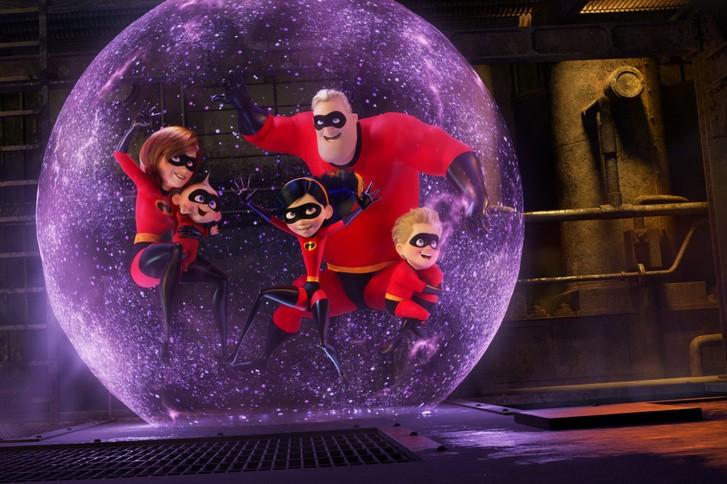 Vacak filmek jönnek nyáron a mozikba - Ceremóniamester ajánlja