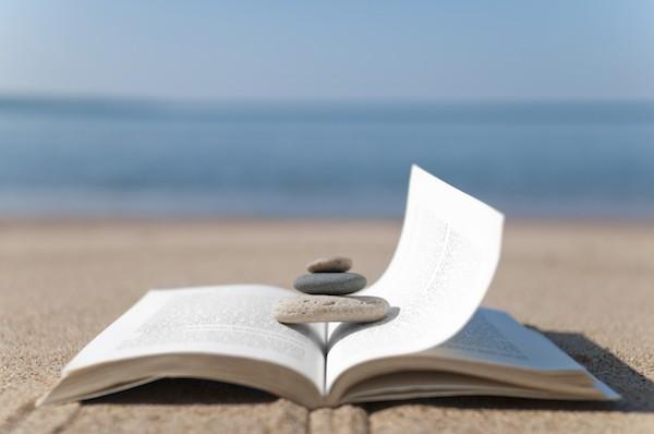 Ha nem olvasol könyveket akkor elhülyülsz a Kaliforniai Egyetem (UCLA) idegkutatója szerint - Ceremóniamester ajánlja