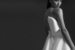 Allison Webb esküvői ruhák - Ceremóniamester ajánlja